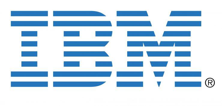 نرم افزار BPMS, BPMS شرکت IBM
